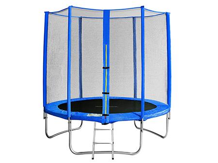 cama elastica para niños