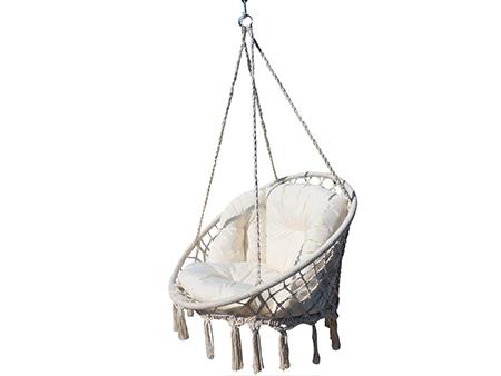 silla colgante catalina