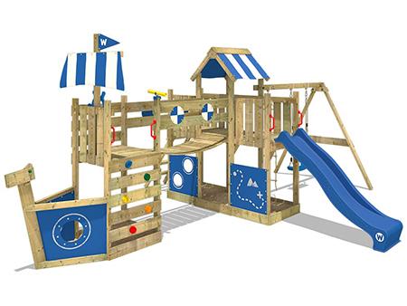 💚 Juegos de Jardín - Comprar Online | decorandotujardin.com